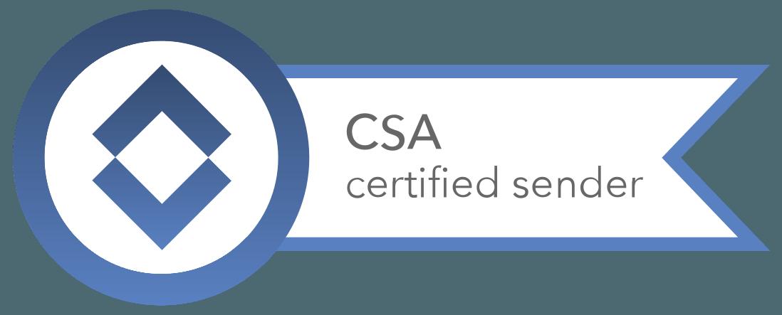 CSA_trust_seal (002)
