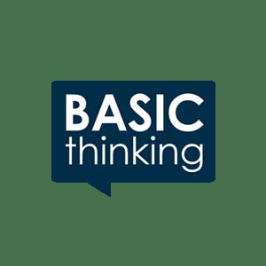 BASIC-thinking-300x300