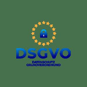 DSGVO-300x300 2