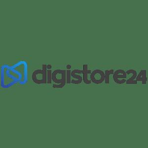 digistore24-300x300