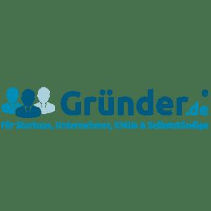 gruender.de_logo