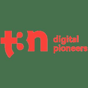 t3n-logo-300x300