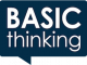 logo-retina-217x160 (002) Basic Thinking
